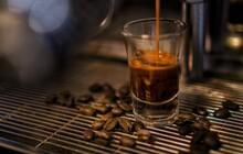 Espresso For You