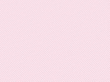 斜めストライプパターンの背景素材、イラスト(シンプルバージョン)(ピンク)