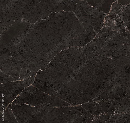 marble Texture Background, Natural Breccia Marble for Abstract Interior Home Dec Fotobehang