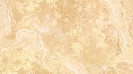 Stone texture ceramic tile design