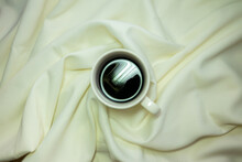 Black Coffee No Silk