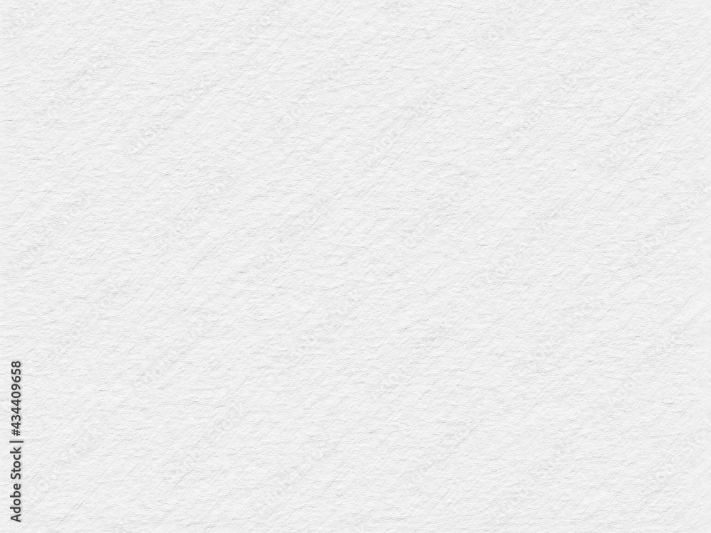 abstract texture background. Colored pattern Picture for creative wallpaper or design art work. Backdrop have copy space for text.  - obrazy, fototapety, plakaty