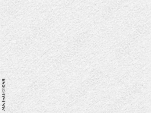 Foto abstract texture background