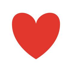 heart love figure