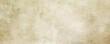 papier pergament texturen querformat banner