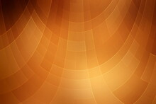 Polygons Textures Background