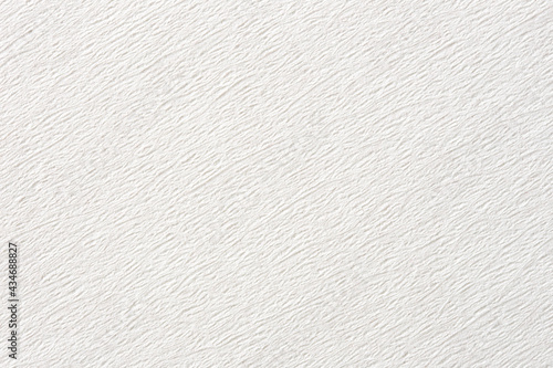 Canvas-taulu 紙のテクスチャー