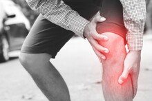 Rheumatic Pain And Rectify The Synagogue How To Care And Maintain