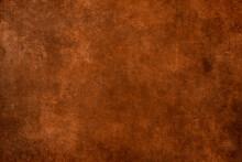 Distressed Rusty Grunge Background