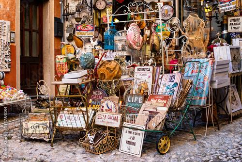 Valokuva Italienischer Flair