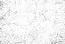 Abstract Grunge Concrete Wall Distressed Texture Background
