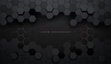 Polycomb_back_metal