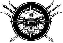 Skull Logo 1176535518-11