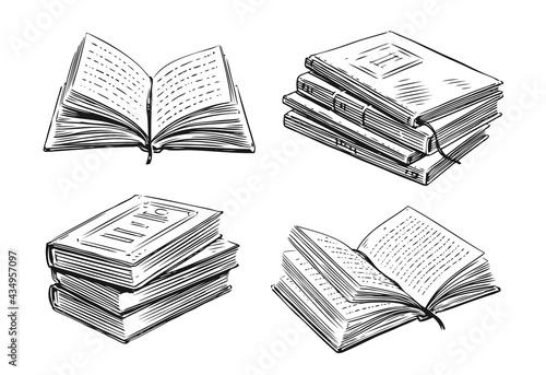 Fotografia Books collection