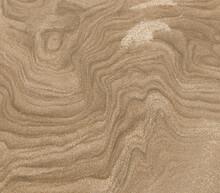 Textura Arenosa