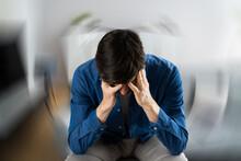 Vertigo BPPV Vestibular Disorders