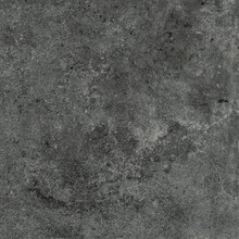 Anthracite Grey Porcelain Tile Texture For Indoor And Outdoor Flooring