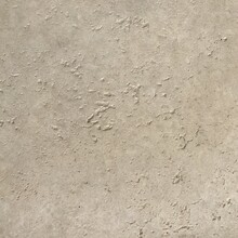 Tumbled Travertine Tile Texture In Ivory