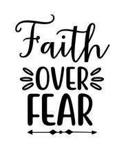 Faith SVG Bundle,Christian Bundle SVG, Scripture Bundle, Instant Download, Bible Verse Bundle, Cut Files For Cricut, Religious SVG, Jesus, God, Faith Svg Dxf