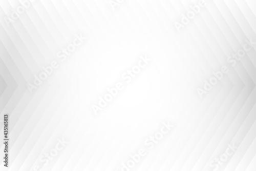 Obraz na płótnie 矢印の背景イメージ Arrow triangle background with pastel colors