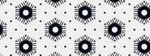 Background Pattern Wallpaper Geometric Vector Pattern Wallpaper Background Surface Texture