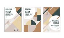 グラフィックデザイン、背景、幾何学、おしゃれ、バナー 、ポスター、テンプレート、モダン、フライヤー、レイアウト、柄、パターン、