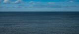 Fototapeta Fototapety z morzem do Twojej sypialni - morze / sea