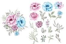 EPS Illustration