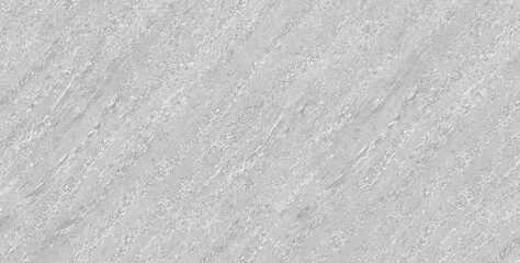 Background texture of marble, close up polished surface of natural stone,