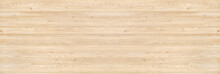 Fine Wood Panelling Pattern For Background