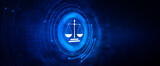 Attorney at law online lawyer legal advice wb service. - 435589801