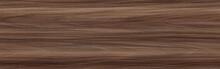Wood Texture, Walnut Imitation