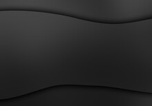 Abstract Dark Background Template, Blackboard Design Copy Space Wall