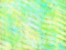 Brushstrokes Colorful Texture Acrylic Paint On Canvas. Picture For Artwork Design. Modern Contemporary Art. Abstract Art Background Hand Drawn Acrylic Painting. Digital Art Illustration