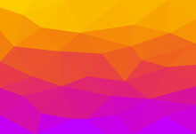 Abstract Colourful Wallpaper Backgroud Vector Abstract Contemporary Creative Collage Wallpaper. Modern Vector Backdrop Illustration
