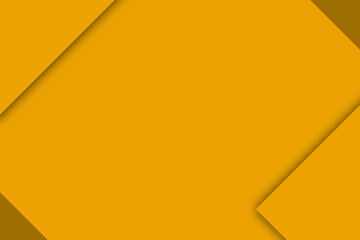 Pomarańczowe tło, abstract