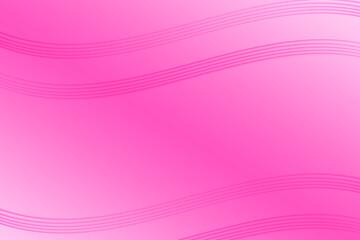 Różowe tło z paskami