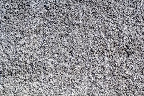 Canvas Print Crépi béton brut