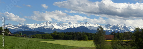 suisse centrale #436148242