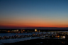 Overhead Images Of Charleston SC