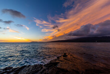Travel Images Of Hawaii