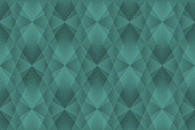 Green Pattern, Seamless Texture, Abstract Background, Wall Art Luxury With Lines Transparent Gradient, You Can Use For Ad, Poster And Card, Template, Business Presentation, Modern Futuristic