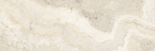 Beautiful High Quality Marble With A Natural Pattern, White Flour Background