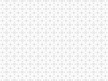 Patterns  Backgrounds And Wallpapers For Your Design. Textile Ornament