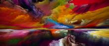 Visualization Of Dreamland