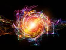Energy Turbulence