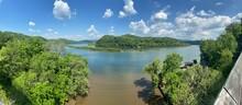 New River Trail State Park - Hiwassee, VA
