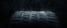 Regenreifen - Autoreifen - Jahresreifen - Profil