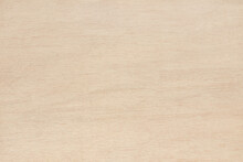 Plywood Surface In Natural Pattern With High Resolution. Wood Grain Texture Background.