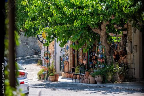 Kreta, Grecja